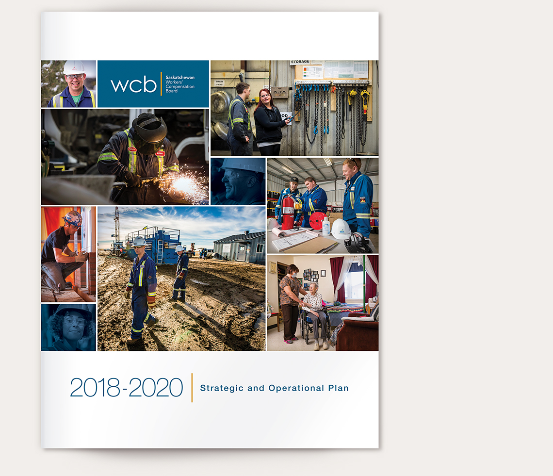 WCB17 StratOperatePlanCover